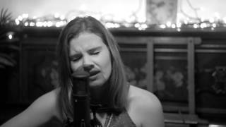 REBECCA JAYNE LIVE SESSIONS: Hold My Hand - Brandy Clark Cover