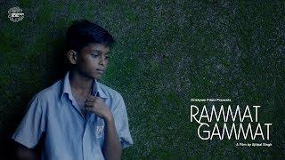 Rammat Gammat Trailer
