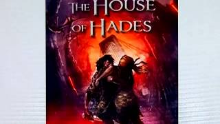 The House Of Hades Pt 74 Chapter 33