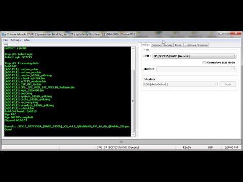 Club m20 Boot key Flash and format - смотреть онлайн на Hah Life