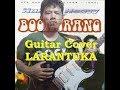 Download Video Cover Gitar Boomerang Larantuka