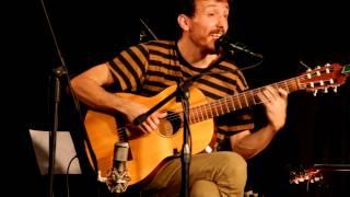Eso - Rodrigo Carazo (Ruta Nacional Canción)