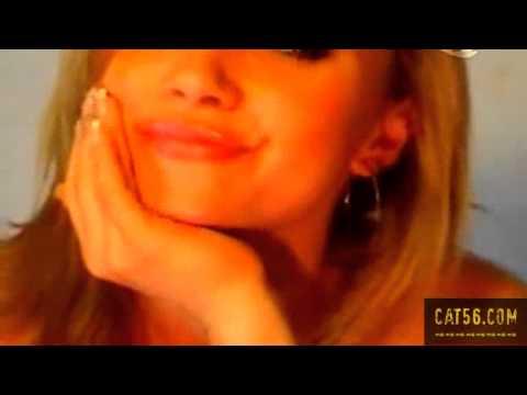 Video de sexo con Britney Spears Federline