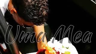 """Uma Mea Uma - Samoan Version of """"I Dont Want You Back"""""""
