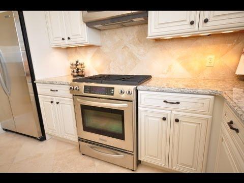 Orlando Rentals Club - Metrowest Veranda Park Luxury Apartments for RENT
