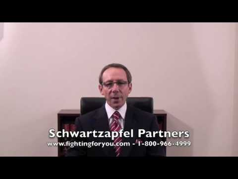 New York Boating Accident Personal Injury Attorneys Video