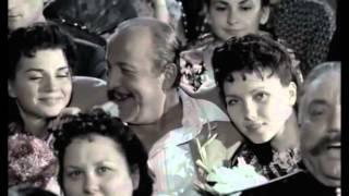 У Черного моря. Владимир Машков и К. Сериал Ликвидация