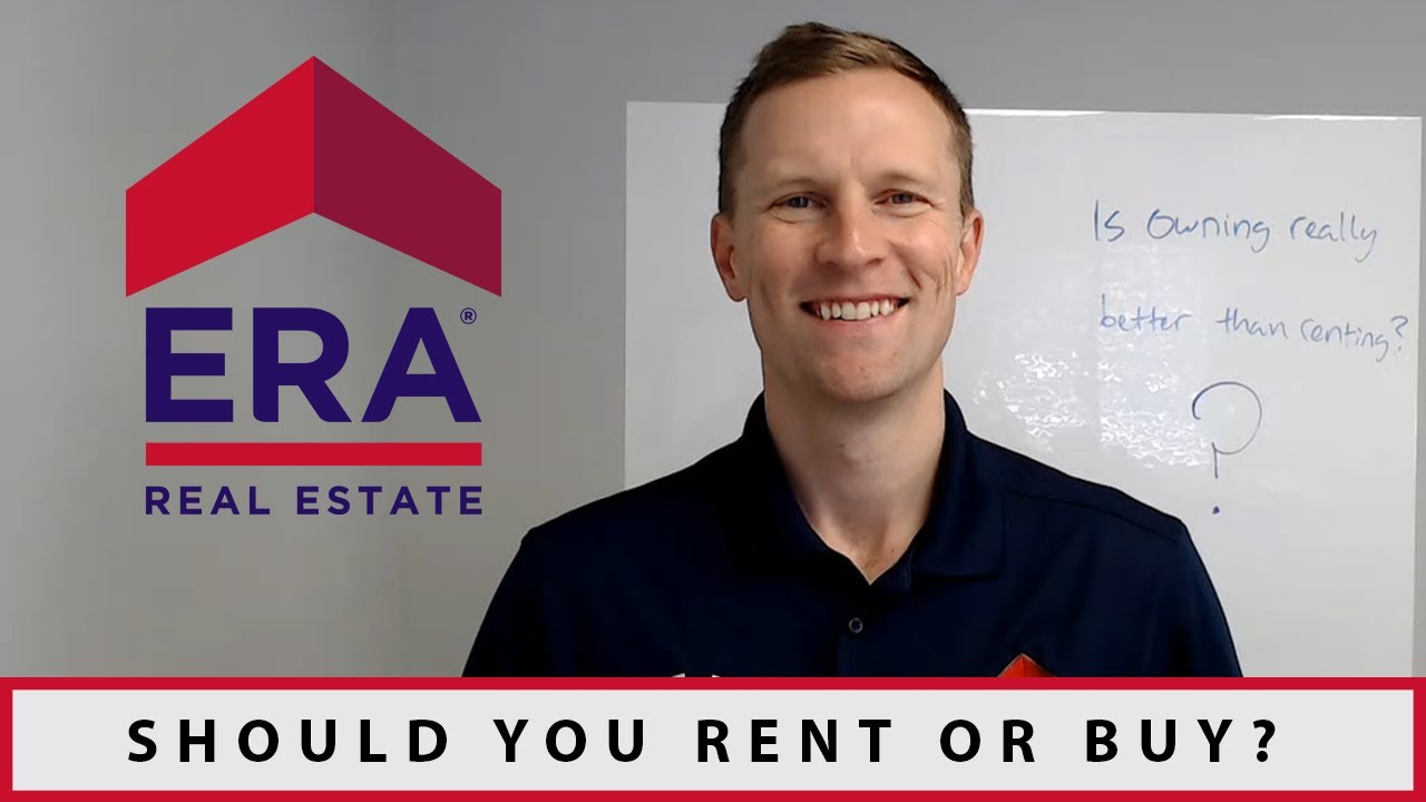 The Pros and Cons of Renting and Owning