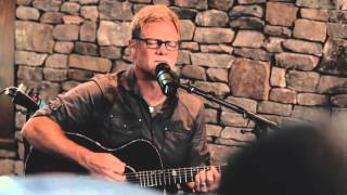 STEVEN CURTIS CHAPMAN - We Believe: Song Session