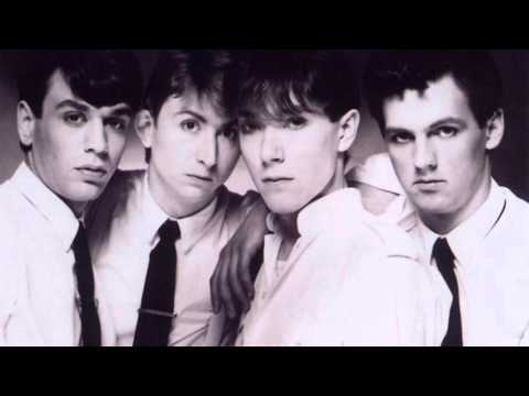 Talk Talk - Live at the BBC - 03 - Have You Heard The News?