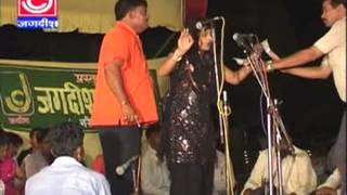 Tale Kharaya kyu Rukke Mare Chad ja Jat Pat Ka Sang Bigar Gaya Sara Binu Rakesh Ragni Jagdish Casset