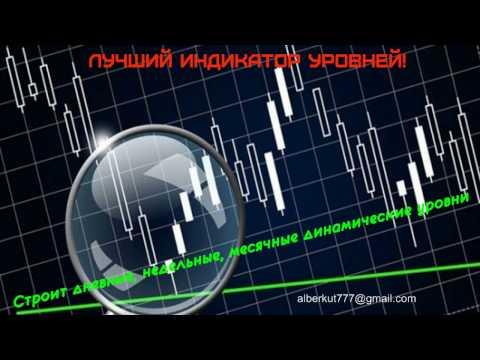 Видео стратегии бинарных опционов