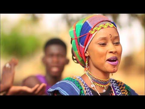 A So Ban Gajiya ft. B Shema (Latest Hausa Music 2019) Best Hausa Song