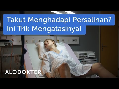 Prostakor dengan potensi