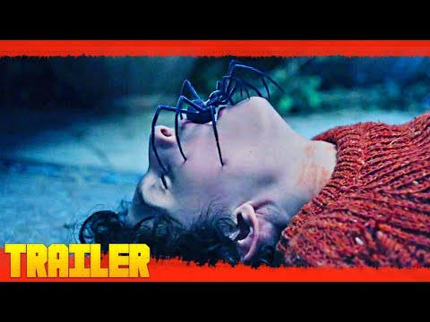 The Turning (2020) Tráiler Oficial Subtitulado