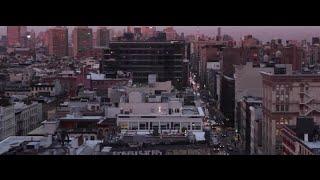 DENNIS FERNANDO ❌ L'oMy   AMOR DE COLEGIO   (VIDEO CONCEPT)