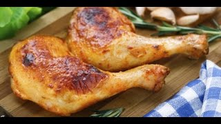 Download Video Как жарить курицу на сковороде MP3 3GP MP4