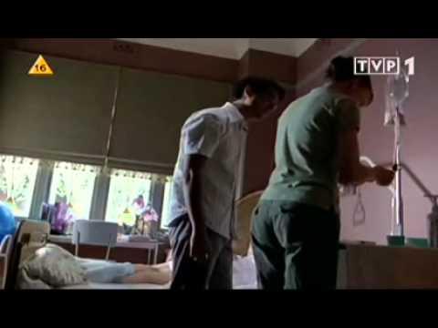 Leczenie szpitalne alkoholizmu w Abakan