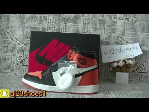 838893e8da9 Nike Air Vapormax Plus Shark Foot Locker Grey HD review from ...