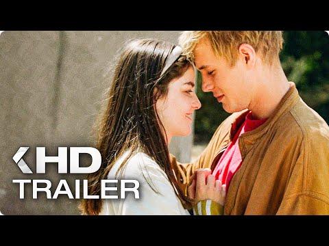 IM NIEMANDSLAND Trailer German Deutsch (2019)