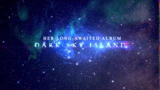 Enya 'Dark Sky Island' Album 2015 CM [High Quality Mp3]