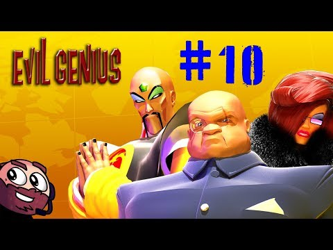 Download Evil Genius Season 2 Episodes 10 Mp4 & 3gp | HDMp4Mania