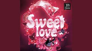 Sweet Lover
