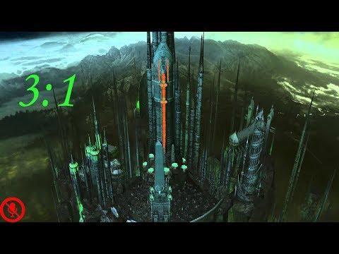 Герои меча и магии 5 онлайн видео