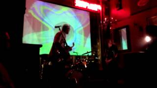 Pale Green Stars - Al's Wine & Whiskey 2013-08-09