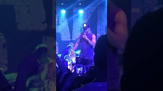Jake Miller - Answers 9/6/17