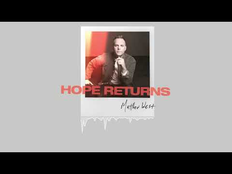Hope Returns
