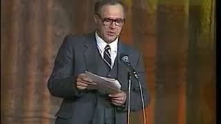 Анатолий Трушкин . Любовь