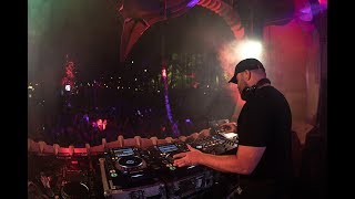 Tomorrowland Belgium 2017 | Claude VonStroke