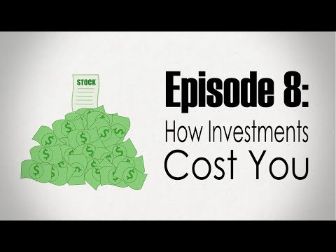 mp4 Investment Fees, download Investment Fees video klip Investment Fees