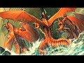 Vamos Jogar: Fire Emblem: Path Of Radiance 20 quot form