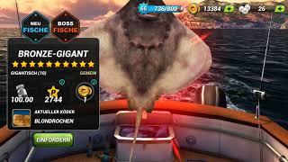 fishing clash hack iphone