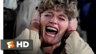 The Amityville Horror (9/12) Movie CLIP - Carolyn is Possessed (1979) HD