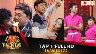 ky-tai-thach-dau-2017-tap-1-full-hd-tran-thanh-truong-giang-viet-huong-nam-em-2492017
