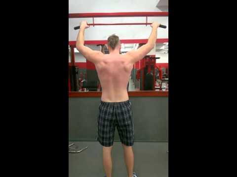 Jak długo to trwa do budowania mięśni