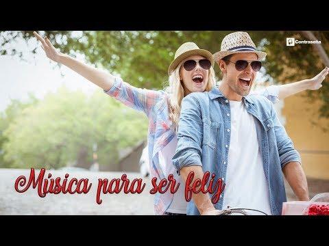 Download MUSICA PARA SER FELIZ, Musica Alegre, Relajante, Positiva Para Animarse, Musica de Fondo, Ser Feliz Mp4 HD Video and MP3