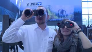 Dealswagen 10x50 Marine Fernglas Mit Entfernungsmesser Und Kompass Bak 4 : Steiner fernglas marine Самые лучшие видео