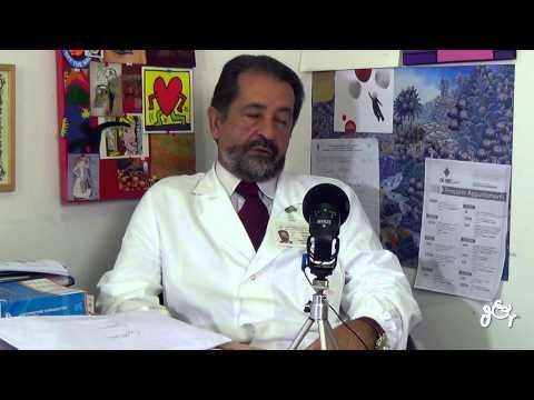 Sintomi di neurodermatitis e trattamento