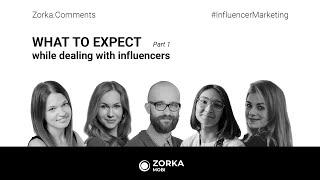 Zorka.Agency - Video - 3