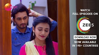 marathi serial romantic scene - TH-Clip