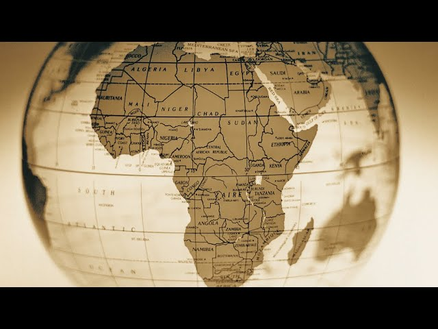 The Politics of Uniting Africa: Episode 1 Video Preview