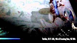 Skyrim: Tamrielic Lore - Chrysamere Mod