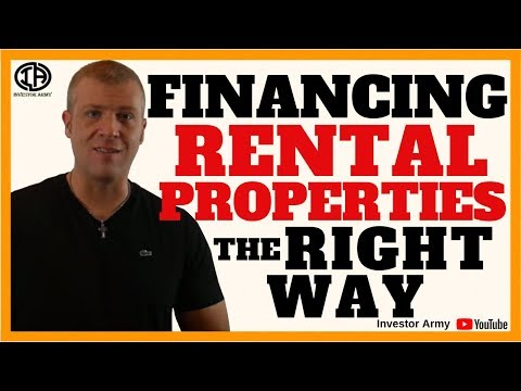 mp4 Investment Loan Rates, download Investment Loan Rates video klip Investment Loan Rates