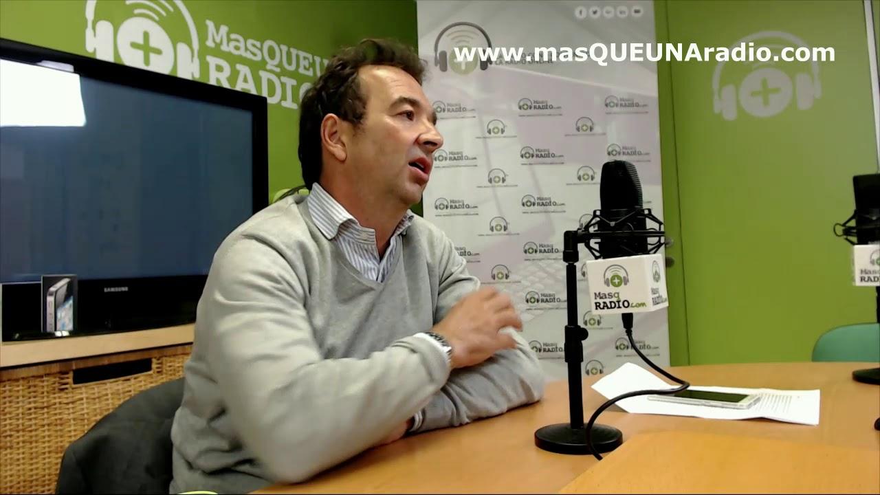 FERNANDO BARRENECHEA FERNANDEZ