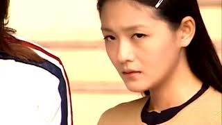 Mars ep 09 taiwan drama sub indo