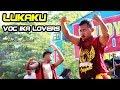 Lagu Jaranan Syahdu LUKAKU Voc IKA Lovers | WIJOYO PUTRO ORIGINAL Live BDI 2018